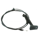1AHRC00061-1998-11 Hood Release Cable with Handle  Dorman 912-192
