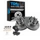 1ABFS02902-Brake Kit