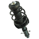 1ASTS01351-2010-12 Chevy Camaro Strut & Spring Assembly