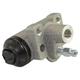 1ABMC00096-Honda Accord CR-V Wheel Cylinder