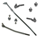 1ASFK04768-Ford Steering & Suspension Kit