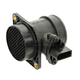 WKEAF00018-Mass Air Flow Sensor with Housing Walker Products 245-1110