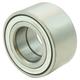 1ASHF00511-Wheel Bearing