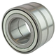 1ASHF00510-Wheel Bearing