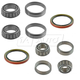1ASHS01072-Wheel Bearing & Seal Kit