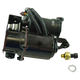 1AASC00009-Air Ride Suspension Compressor with Dryer