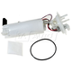 1AFPU00312-2001-03 Electric Fuel Pump and Sending Unit Module