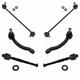 1ASFK04823-2009-15 Honda Pilot Steering & Suspension Kit