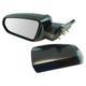 1AMRE03449-2008-10 Chrysler Sebring Mirror