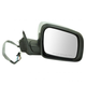 1AMRE03438-2014-16 Jeep Grand Cherokee Mirror