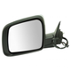 1AMRE03437-2014-16 Jeep Grand Cherokee Mirror