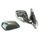 1AMRE03456-2014-17 Infiniti Q50 Mirror