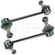 1ASFK04832-Sway Bar Link Pair