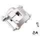 RABCR00029-Brake Caliper