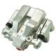 RABCR00028-Brake Caliper