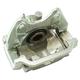 RABCR00025-Brake Caliper