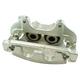 RABCR00024-Brake Caliper  Raybestos Opti-Cal FRC11702N