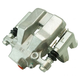 RABCR00027-Brake Caliper  Raybestos Opti-Cal FRC11938N