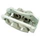 RABCR00021-2005-07 Brake Caliper