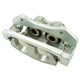 RABCR00021-2005-07 Brake Caliper  Raybestos Opti-Cal FRC11693N