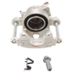 RABCR00030-Brake Caliper  Raybestos Opti-Cal FRC4125N