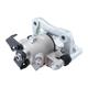 RABCR00008-Brake Caliper  Raybestos Opti-Cal FRC11077N