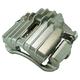RABCR00002-Brake Caliper  Raybestos Opti-Cal FRC10906N