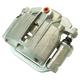 RABCR00005-Brake Caliper