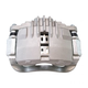 RABCR00004-Brake Caliper  Raybestos Opti-Cal FRC10993N