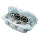 RABCR00018-Brake Caliper