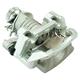 RABCR00019-Brake Caliper