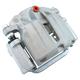 1AWMK00035-Power Window Motor Pair