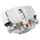RABCR00013-Brake Caliper