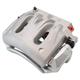 RABCR00016-2004-07 Brake Caliper