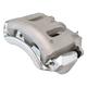 RABCR00015-2004-07 Brake Caliper