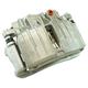 RABCR00010-Brake Caliper