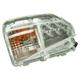 1ALPK01245-2012-15 Toyota Prius Prius Plug-In Parking Light
