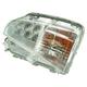 1ALPK01246-2012-15 Toyota Prius Prius Plug-In Parking Light