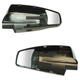 1AMRP01816-Mirror Extension Pair
