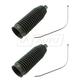 1ASFK04852-Steering Rack & Pinion Bellow Pair