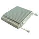 1AACC00355-A/C Evaporator