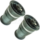 ARASP00047-BMW Air Spring Pair  Arnott A-2780