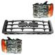 1ABGK00088-GMC Sierra 1500 Lighting Kit