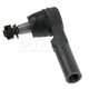 ACSTE00001-Tie Rod AC Delco 45A0621