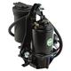 ARASC00033-Air Ride Suspension Compressor with Dryer  Arnott P-2936