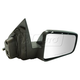 1AMRE03460-2008-11 Ford Focus Mirror