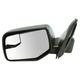 1AMRE03461-Ford Escape Mercury Mariner Mirror