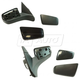 1AMRP01839-2008-11 Ford Focus Mirror Pair