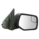 1AMRE03464-Ford Escape Mercury Mariner Mirror