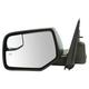 1AMRE03463-Ford Escape Mercury Mariner Mirror